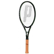 Prince Classic Graphite 100 Racket 2013
