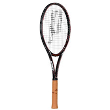 Prince Classic Response 97 Tennisschlaeger 2013