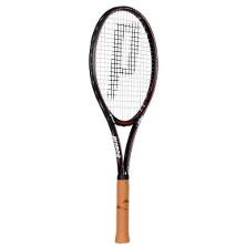 Prince Classic Response 97 Tennisschläger 2013 auslauf