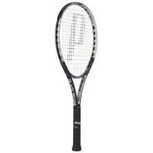 Prince EXO3 Black Team 100 Racket