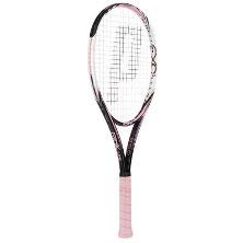 Prince EXO3 Pink Lite 102 Tennissschläger