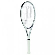 Prince EXO3 Warrior DB Team Tennisschl�ger Schlaeger Racket neu