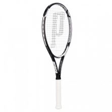 Prince EXO3 Warrior Team Tennisschl�ger Schlaeger Racket neu
