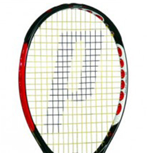 https://www.tennis-world.de/produkte/Prince-O3-Red-Plus-2.jpg