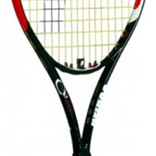 http://www.tennis-world.de/produkte/Prince-O3-Red-Plus-3.jpg