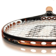 http://www.tennis-world.de/produkte/Prince-O3-Tour-MP-2.jpg