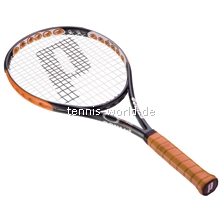 http://www.tennis-world.de/produkte/Prince-O3-Tour-MP-3.jpg