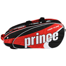 Prince Tour Team 12er rot Tennistasche 2013
