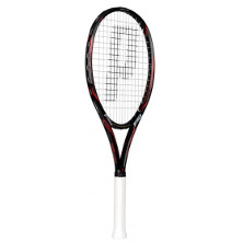 Prince EXO3 Premier 105 ESP Tennisschläger Racket 2013