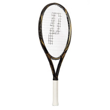 PRINCE EXO3 Premier 115 ESP Tennisschl�ger Racket 2014