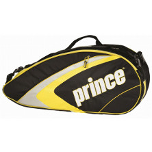 Prince Rebel Bag 6er Tennistasche