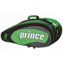 Prince Tour Team Bag 12er grün