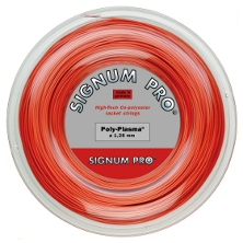 http://www.tennis-world.de/produkte/Signum-Pro-Poly-Plasma-200m-orange.jpg