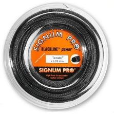 Signum Pro Tornado 200m Saitenrolle Tennissaite