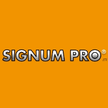 https://www.tennis-world.de/produkte/Signum-Pro_produkte.jpg