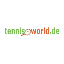 Tennis-world.de Besaitungsservice Paul Brock