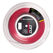 Tecnifibre Pro Red Code 200 Meter Rolle