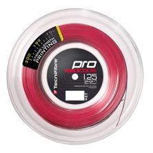 Tecnifibre Pro Red Code 200 Meter Rolle von Tecnifibre