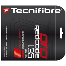 https://www.tennis-world.de/produkte/Tecnifibre-Pro-Red-Code-Tennissaite-2.jpg