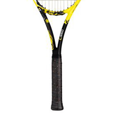 https://www.tennis-world.de/produkte/Tecnifibre-T-Fight-280-VO2-Max-Tennisschlaeger-2.jpg