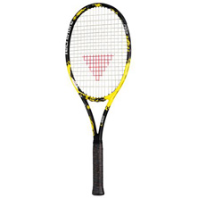 Tecnifibre T-Fight 280 VO� Max Tennisschl�ger