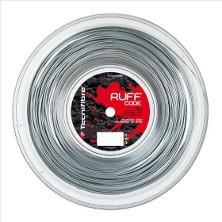 Tecnifibre Ruff Code 200 m Saitenrolle von Tecnifibre
