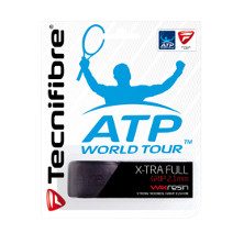 https://www.tennis-world.de/produkte/Tecnifibre-x-tra-full-atp-basisband-schwarz.jpg