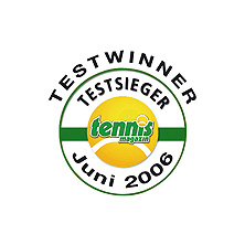 https://www.tennis-world.de/produkte/Testwinner-jun06.jpg