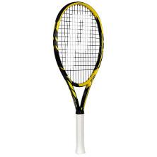 Prince Tour 25 ESP Junior Tennisschl�ger