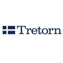 http://www.tennis-world.de/produkte/Tretorn_produkte.jpg