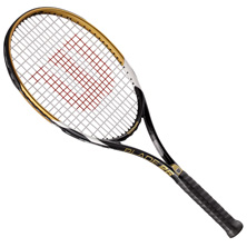 Wilson Blade 25 Tennisschläger von Wilson