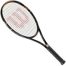 Wilson K Blade 26 Tennisschläger von Wilson