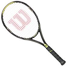 Wilson K Pro Open Tennisschläger von Wilson
