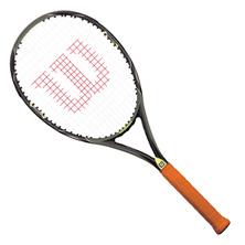 Wilson K Pro Tour Tennisschläger von Wilson