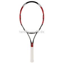 Wilson [K] Six.One 95 18x20 Tennisschläger von Wilson