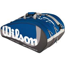 Wilson Pro Staff SuperSix Tasche von Wilson