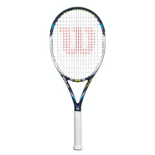 https://www.tennis-world.de/produkte/Wilson-juice-100.jpg