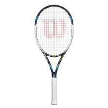 Wilson Juice 100 Tennisschl�ger online bestellen g�nstig kaufen Auslaufschl�ger