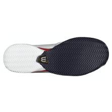 http://www.tennis-world.de/produkte/Wilson-rush-pro-clay-court-herren-tennisschuhe-sohle.jpg