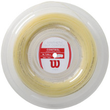 Wilson Synthetic Gut Control 200 m Saitenrolle