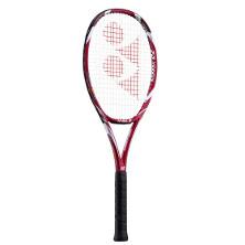 Yonex VCore Tour 97 Tennisschläger (unbespannt)