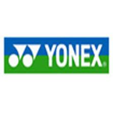 http://www.tennis-world.de/produkte/Yonex_produkte.jpg