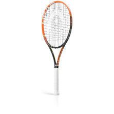 Head YOUTEK GRAPHENE Radical REV unbespannt Racket
