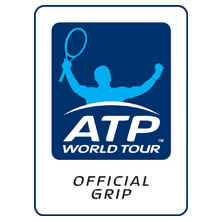 https://www.tennis-world.de/produkte/atp-world-tour-ogrip.jpg
