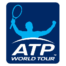 https://www.tennis-world.de/produkte/atp-wt.jpg