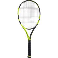 Babolat Tennisschläger Pure Aero 2015 Rafael Nadal günstig kaufen