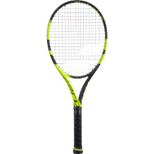 Babolat Pure Aero 2015 Rafael Nadal Tennisschläger unbespannt