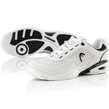 HEAD Dream Women Tennisschuh g�nstig Tennisshop