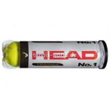 http://www.tennis-world.de/produkte/head_baelle_no1_trainer-2.jpg