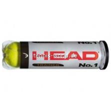 https://www.tennis-world.de/produkte/head_baelle_no1_trainer-2.jpg